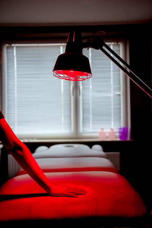 Lampa Sollux